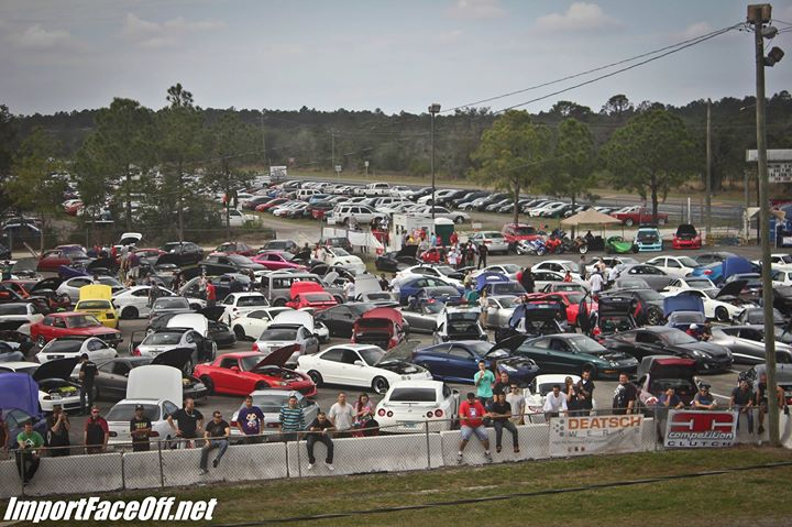 texas auto swap meet schedule 2015