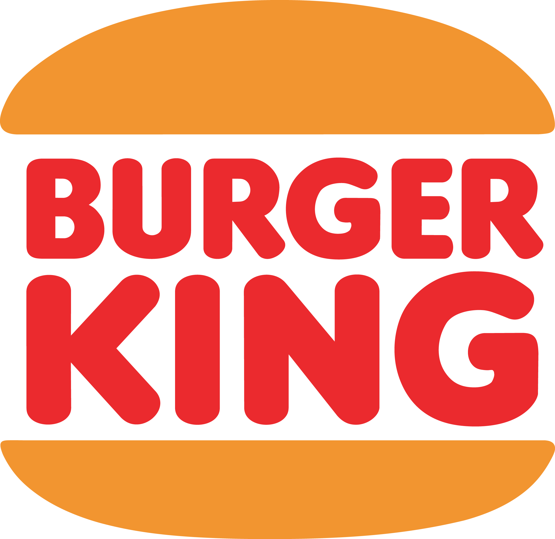 burgerking i odense