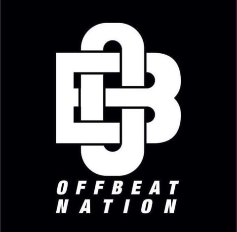 Rush Fitness Meet hosted by OffBeat Nation