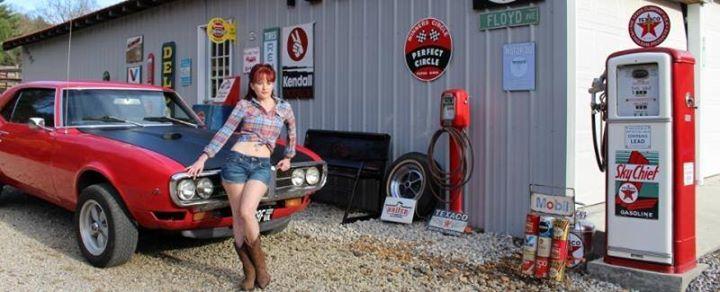 rosanky texas swap meet 2012 honda