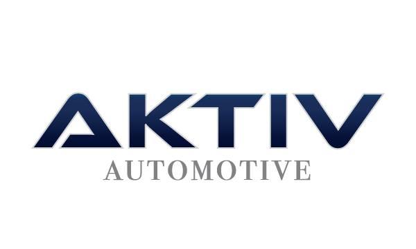 Ncc Diy Aktiv Automotive Car Meets Car Shows Auto Events