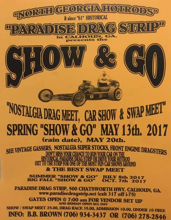 Swap Meet in addition Pomona Swap Meet 2015 furthermore Custom Car Shows In Ohio together with Columbus Ohio Car Shows 2014 together with Columbus Ohio Area Cruise Ins. on ohio car shows and swap meets 2017