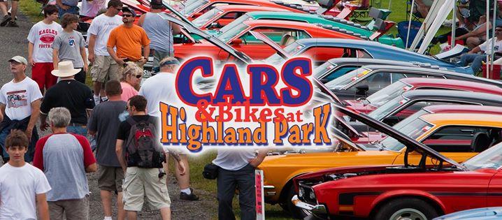 Summer Volksfest 4 Car Meets Car Shows Auto Events